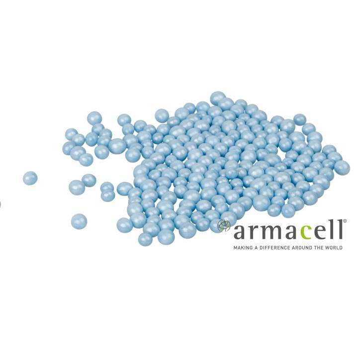 ArmaFORM, fot. Armacell